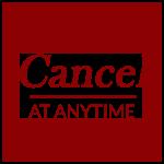 Canel circle