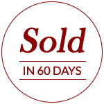 Sold circle1